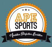 APE Sports